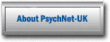 About PsychNet-UK
