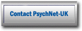 Contact PsychNet-Uk